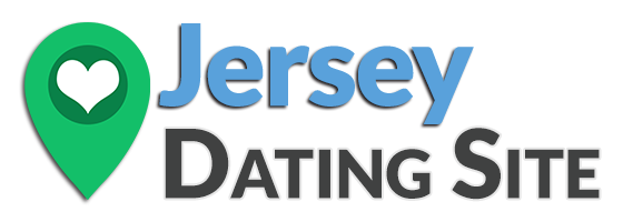 The Jersey Dating Site